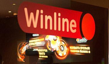 winline владивосток